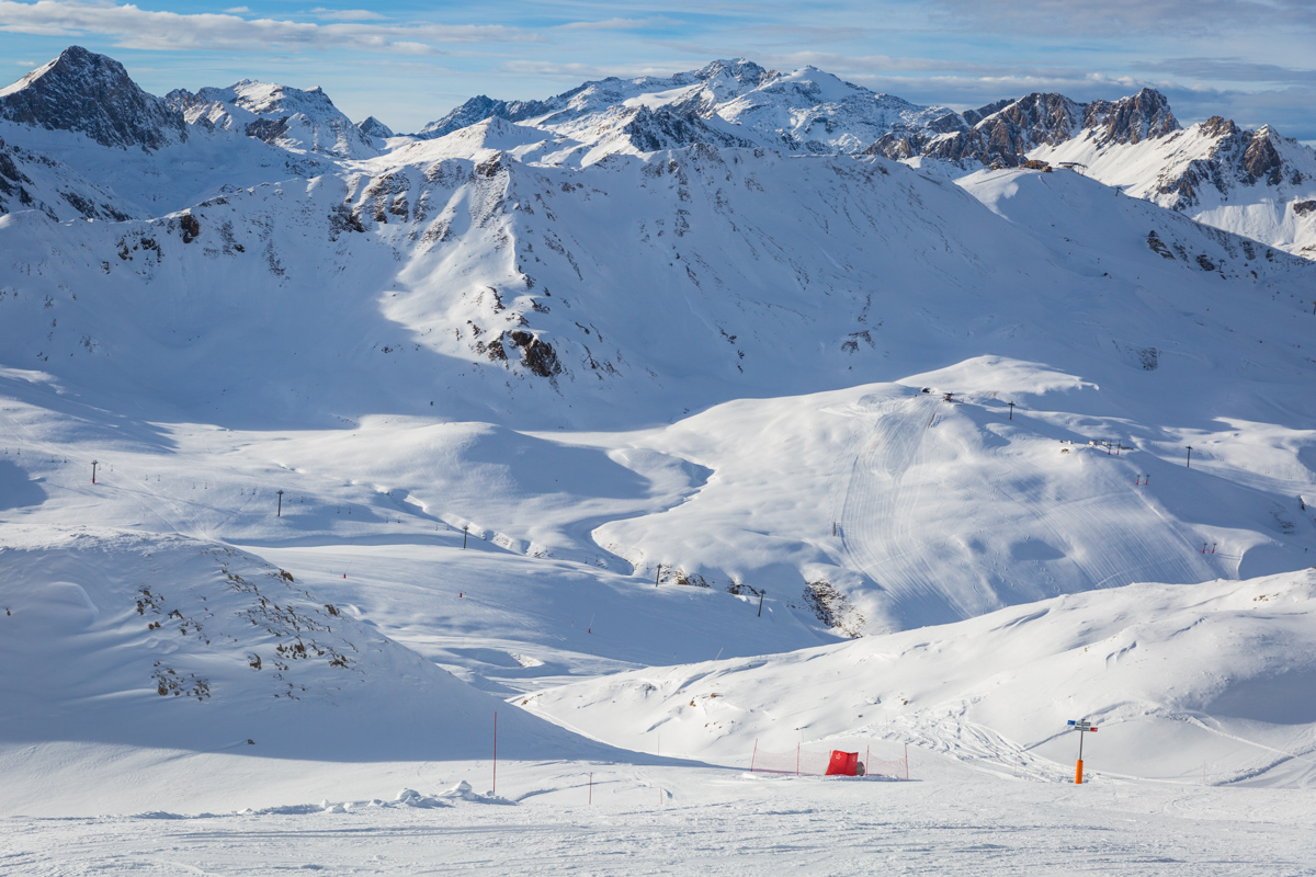 Val d'Isere-8