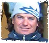 trainer_rupert