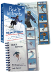 all_mountain_instructor_dvd